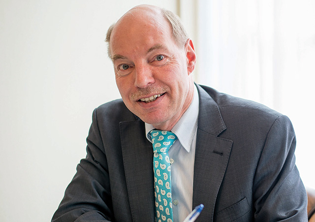 Wim Anker