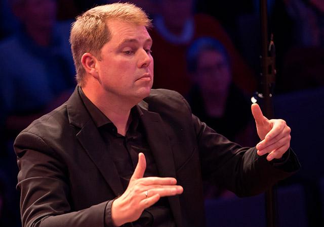 Euregio Kamerorkest
