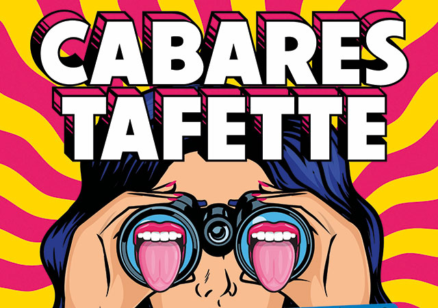 39fe0912eea6f4 Cabarestafette 2019-2020