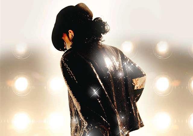 The Michael Jackson Tribute