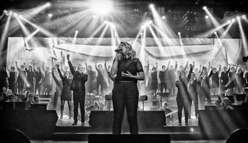Nieuw bij schouwburg: Musical Academy Cuijk